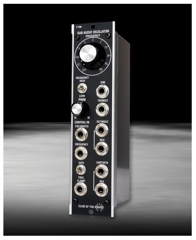 audio pro sub